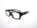 "EYE WEAR""Jack"" Black"